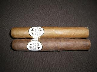 News: Alonso Menendez Brazilian Cigars To Launch in the Brazilian Market