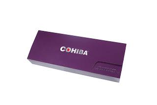Cohiba-Edicion-Diamante-A-Box