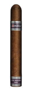 """Cigar Preview: Cohiba Edición Diamante 2013 Release to Include """"A"""" and 6 x 60 Frontmarks"""