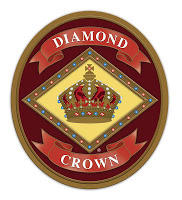 News: Diamond Crown Maduro Rebranded as Diamond Crown Black Diamond