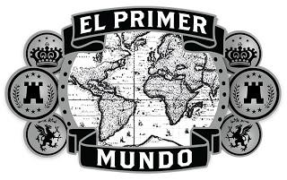 Cigar Preview: Costa Fuerte by Primer Mundo Cigars