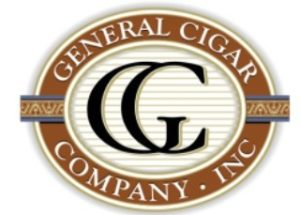 Cigar News: General Cigar Names Chris Tarr Vice President of Marketing