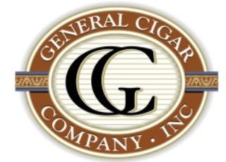 Cigar News: General Cigar Company at the 2016 IPCPR Trade Show
