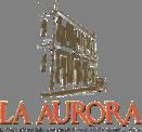 Cigar Preview: La Aurora Adds Box-Press Extensions to Guillermo León and Fernando León lines