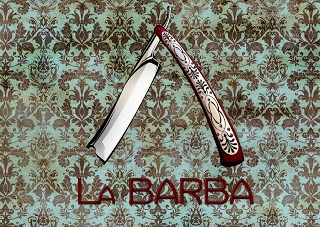 News: La Barba Boutique Cigars to Launch in September