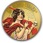La-Gloria-Cubana