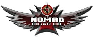 News: Nomad Cigar Company Announces Nomad S-307