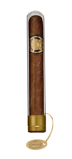 Cigar Preview: Partagas 1845 Line Extensions