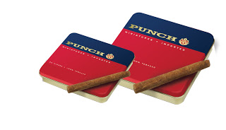 News: Punch Cigar Launches Miniatures and Cigarillos at 2013 IPCPR Trade Show
