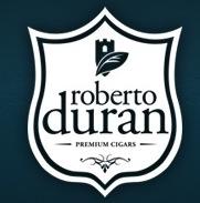 Cigar Preview: Azan by Roberto Duran Cigars