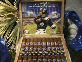 Rocky-Patel-HR500-Gary-Sheffield-500-Homerun-Club-Cigar-2013
