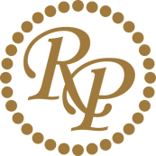 Cigar News: Mark Weissenberger Resigns from Rocky Patel Premium Cigars
