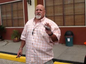News: Steve Saka Retires From Drew Estate