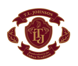 News: Joint Venture Cigar Brand Coming from T.L. Johnson Cigars & La Tradicion Cubana Cigars
