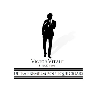 Cigar Preview: Tortuga 215 Reserva by Victor Vitale