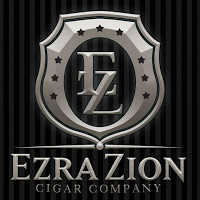 News: Ezra Zion Announces Honor Series FHK