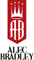 News: Alliance Cigar to Become Exclusive Distributor for Alec Bradley Maxx Connecticut