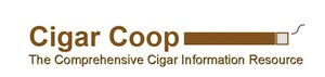 News: Stogie Geeks and Cigar Coop Announce Partnership Agreement