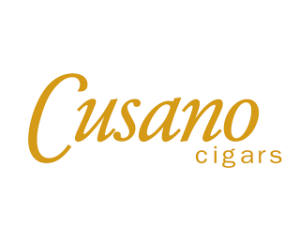 Cigar Preview: Cusano Magnum Series