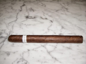 Cigar Preview: Illusione Singulare 2013 Rose Croix