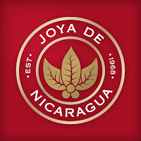 News: Joya de Nicaragua Announces New Executive Positions