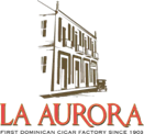 Cigar Preview: Guillermo León Signature Lancero (Exclusive Coming to W. Curtis Draper)