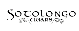 Cigar Preview: Hechicera by Sotolongo Cigars