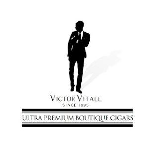 Feature Story: Victor Vitale and Legacy Brands at the 2013 IPCPR