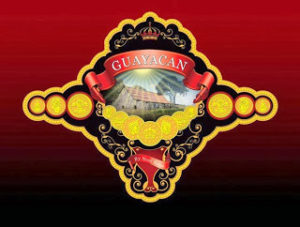 News: Guayacan Cigars Adds Two New Vitolas to Core Line