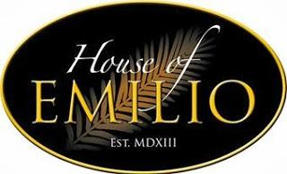 House-of-Emilio
