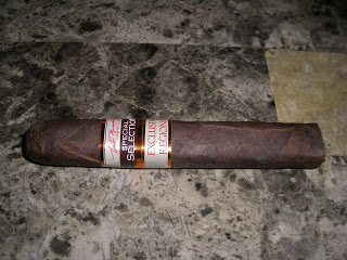 Cigar Pre-Review: Nestor Miranda Special Selection Exclusivo Regional