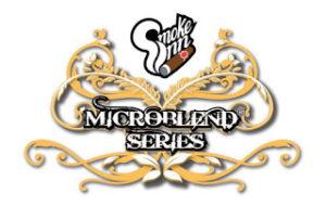 Cigar News: Smoke Inn to Release MicroBlend Collection Sampler
