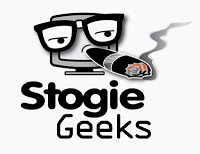 Stogie Geeks Four Year Anniversary Show: Friday October 30th, 10am – 6pm