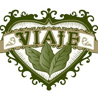 News: Viaje to Release 2013 Batch of 50/50 Red and 50/50 Black