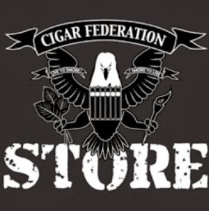 News: Cigar Federation Adds Online Store in Conjunction with Delaware Cigars