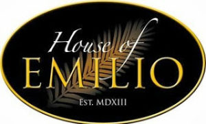 News: House of Emilio Announces First Two Master Retailers
