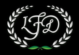 News: La Flor Dominicana Bringing Exclusive Cigar to Foxtoberfest (Cigar Preview)