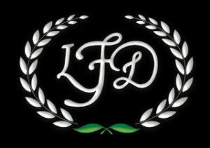 News: La Flor Dominicana Ligero L-Granú (Cigar Preview)