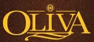 News: Oliva Serie V Maduro Especial 2013 (Cigar Preview)