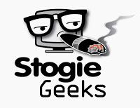 Stogie-Geeks3