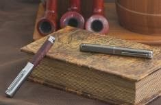 News: Xikar Launches New Scribe Lighters (Accessory Preview)