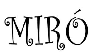 News: Miró Special Edition Lancero Coming to the U.S. Market (Cigar Preview)