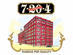 News: 7-20-4 Cigars Positions Itself for Growth in 2014