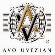 News: Avo Movement TAA Limited Release (Cigar Preview)