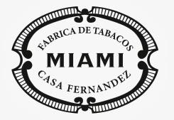 Casa-Fernandez