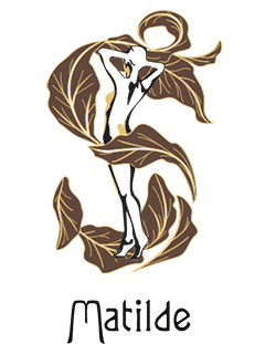 News: José Seijas Launches Matilde Cigars (Cigar Preview)