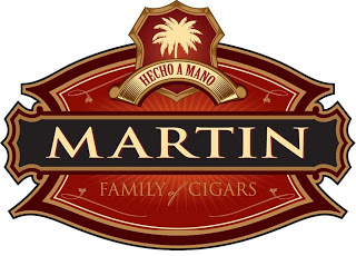 News: Gurkha Cigar Group Launches Pedro Martin Line with Pedro Martin Limited Edition