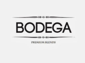 Cigar News: Bodega Premium Blends to Launch Reunión at New York Event