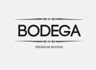 Cigar News: Bodega Premium Blends to Launch Reunión at New York Event
