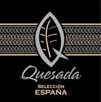 Cigar News: Quesada Selección España Ninfa Coming in 2014